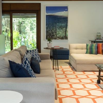 Guest-House-Haute-Haus-Florianopolis-Lagoa-da-Conceição-77