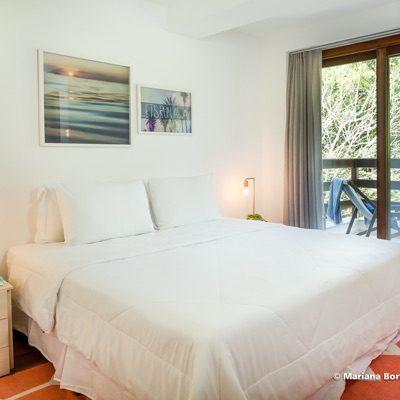 Guest-House-Haute-Haus-Florianopolis-Lagoa-da-Conceição-20