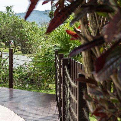 Guest-House-Haute-Haus-Florianopolis-Lagoa-da-Conceição-47